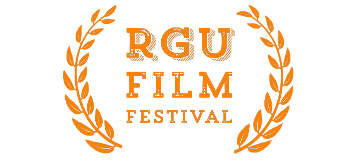 RGU Film Festival